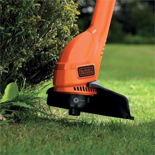 Coupe bordure Black et decker GL250-QS 250 W